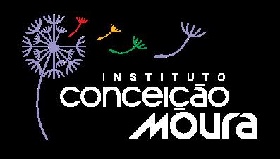 Instituto Conceição Moura